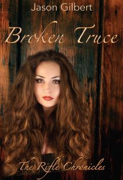 Broken Truce