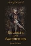 Secrets and Sacrifices