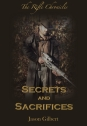 Secrets and Sacrifices